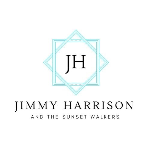 Jimmy Harrison And The Sunset Walkers's avatar