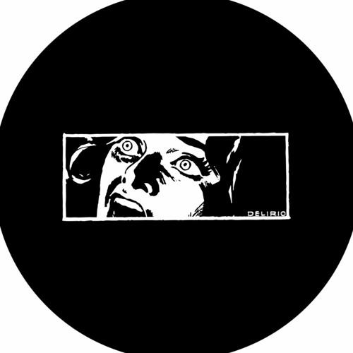 Delirio's avatar