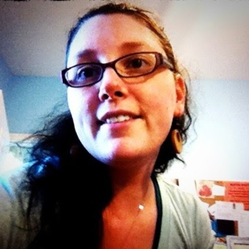 Pamela Kiefer's avatar