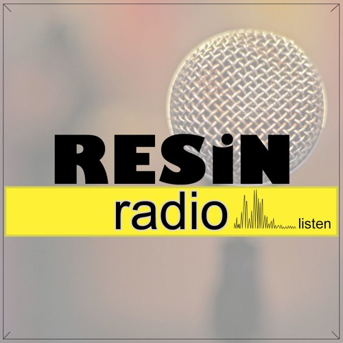Resin Radio's avatar