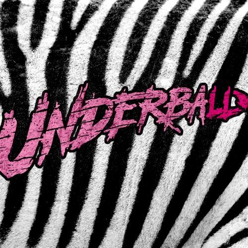 Underball's avatar