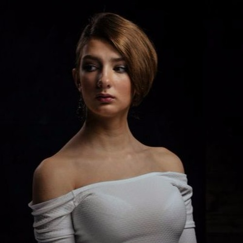 Erxan's avatar