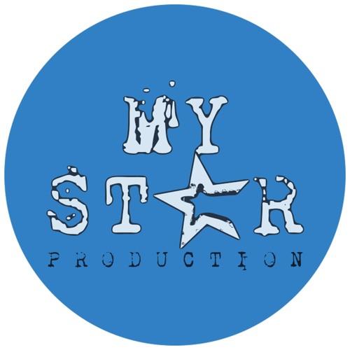 MySTAR Production's avatar