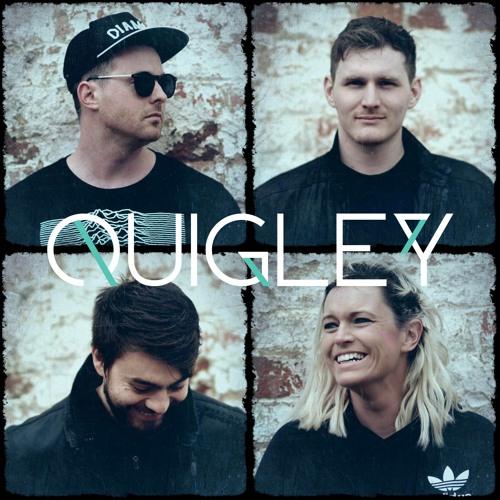 Quigley's avatar