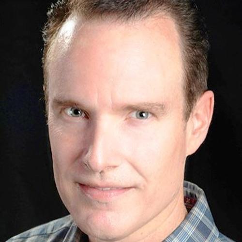 John-Thomas Hanson's avatar