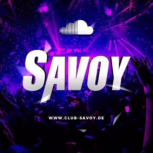 ClubSavoy's avatar