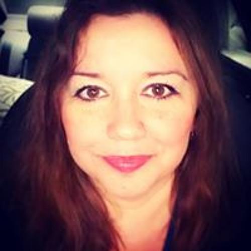 Amber Casares's avatar