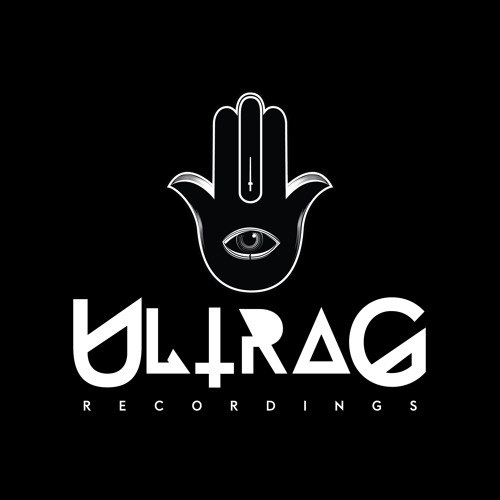 Ultragore Recordings's avatar