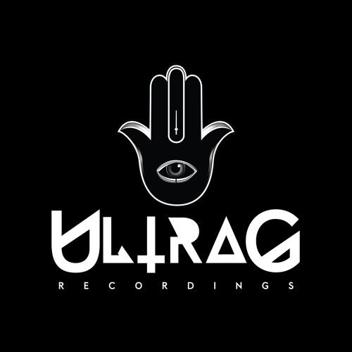 Ultra G Recordings's avatar