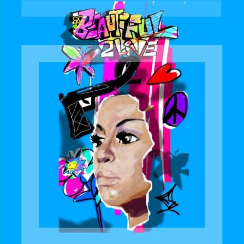 Jameisha Trice's avatar