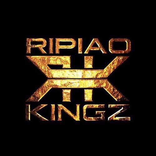 Ripiao Kingz's avatar
