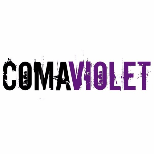 comaviolet's avatar