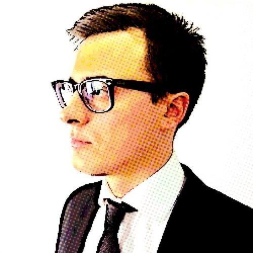 Balandino Di Donato's avatar