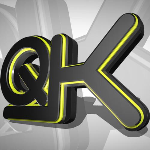 QueLoK's avatar