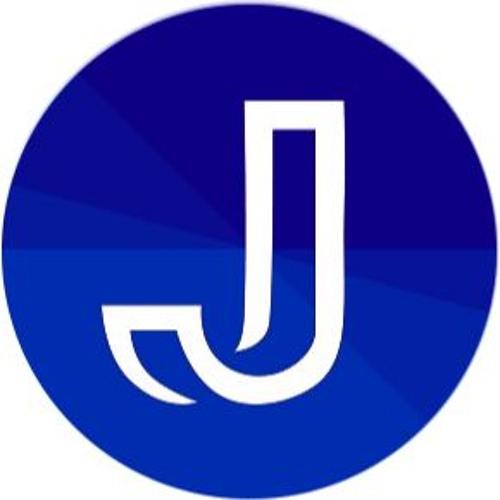 jarjer's avatar