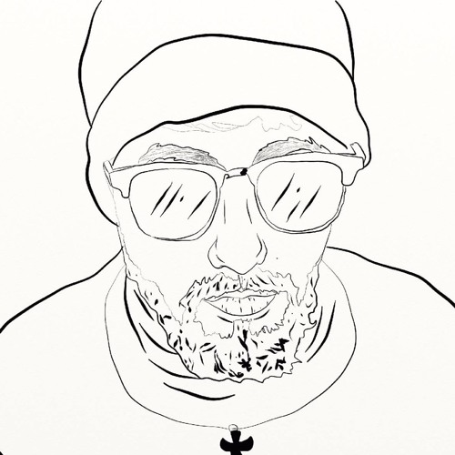 Louis Larson's avatar