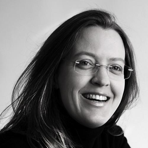 Cécile Marti Composer's avatar