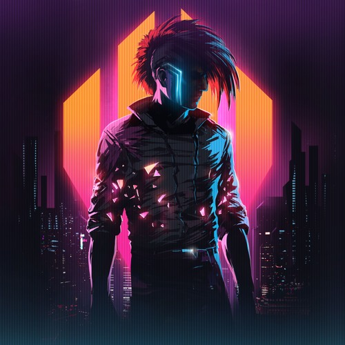 Scandroid's avatar
