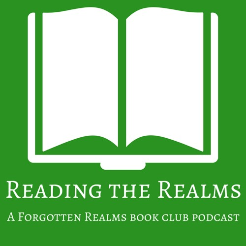Reader's Circle 4 feat. Jeff Grubb