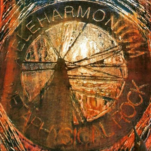 Teleharmonium's avatar