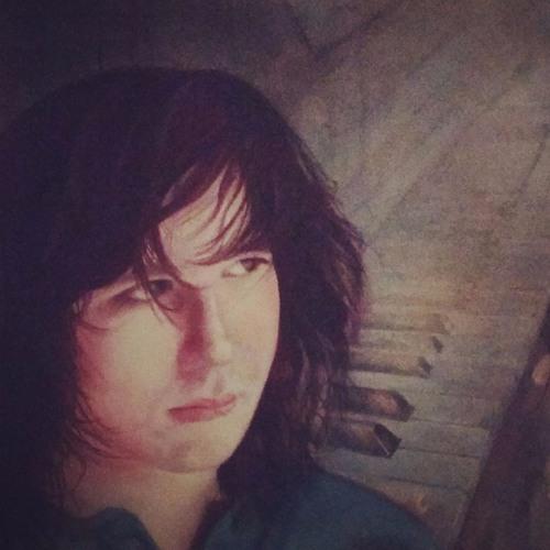 sjlence's avatar