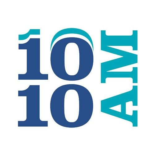 Radio 1010 AM's avatar