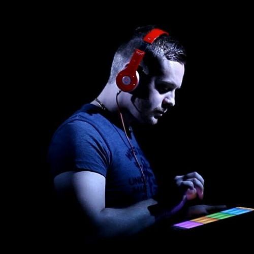 DJ Zoki's avatar