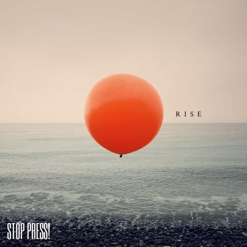 stoppressmusic's avatar