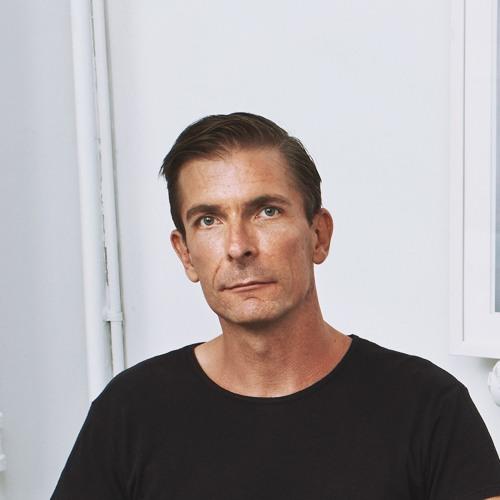 Alexander Schweder's avatar