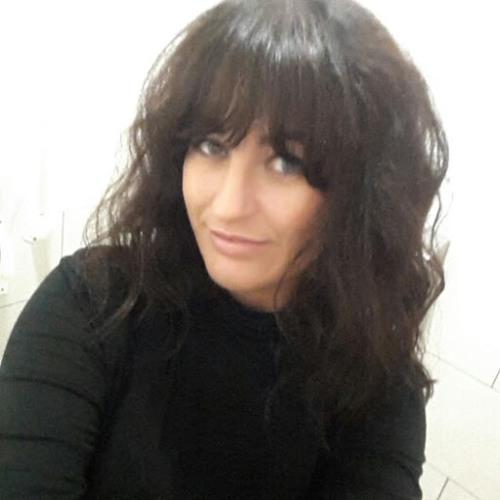 Lindz's avatar