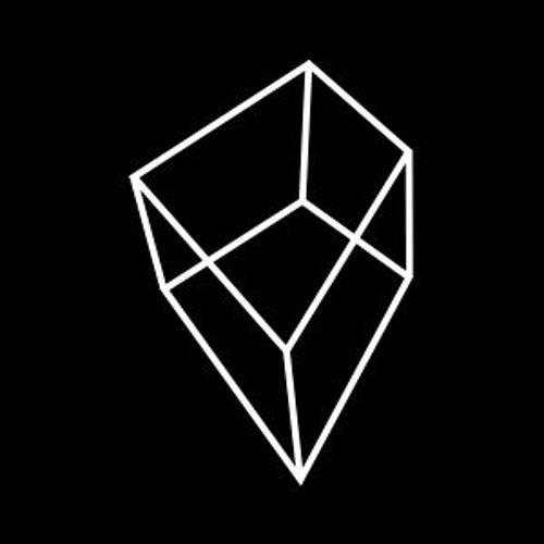 CTRL Z (Dave & Youri)'s avatar