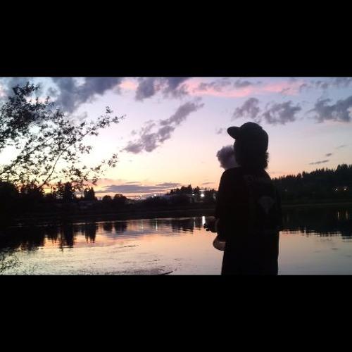 Hayden_'s avatar