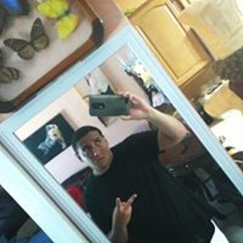 Joel Juan's avatar