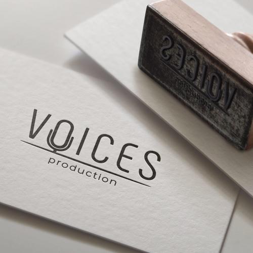 voicesproduction's avatar