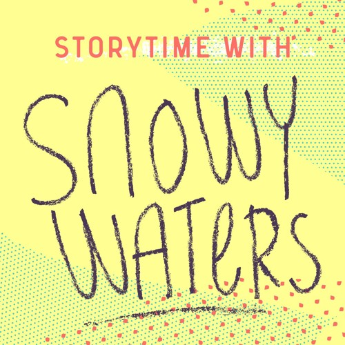 Storytime with Snowy Waters's avatar