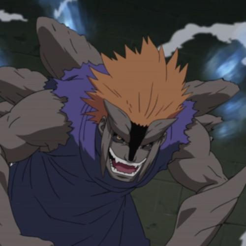 JugoHooli's avatar