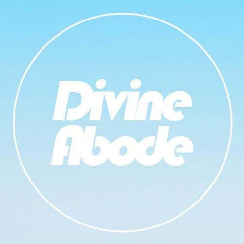 Divine Abode's avatar