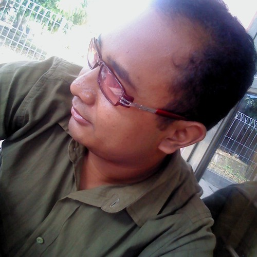 Putut Sadewa's avatar