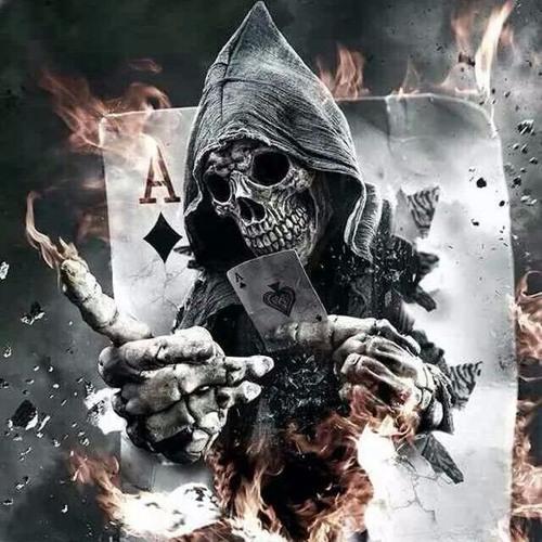 Patriotic1's avatar