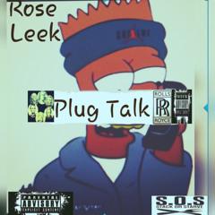 Rose Leek