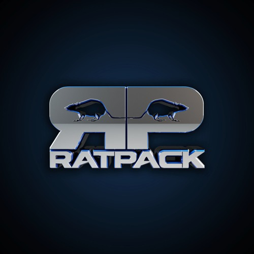 Rat Pack's avatar