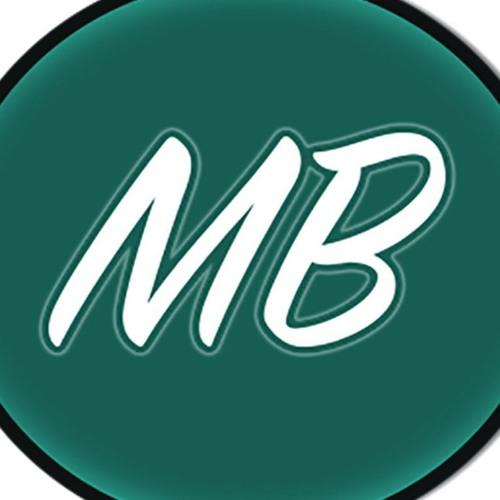 Michael Berg's avatar