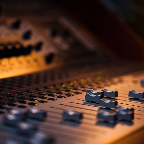Pro Mixing & Mastering Studio's avatar