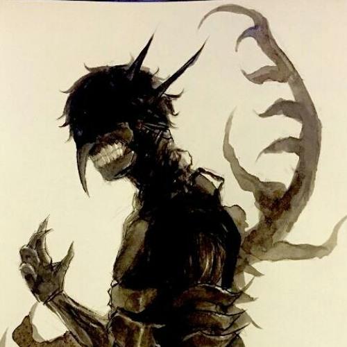 PzdroB's avatar