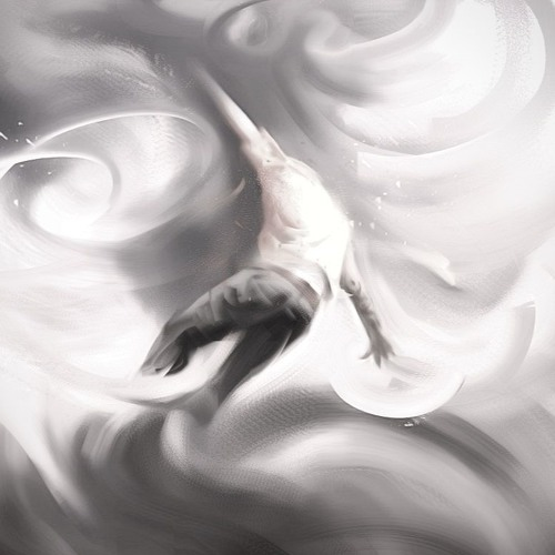 Windstrewn's avatar