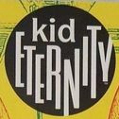 Kid Eternity's avatar