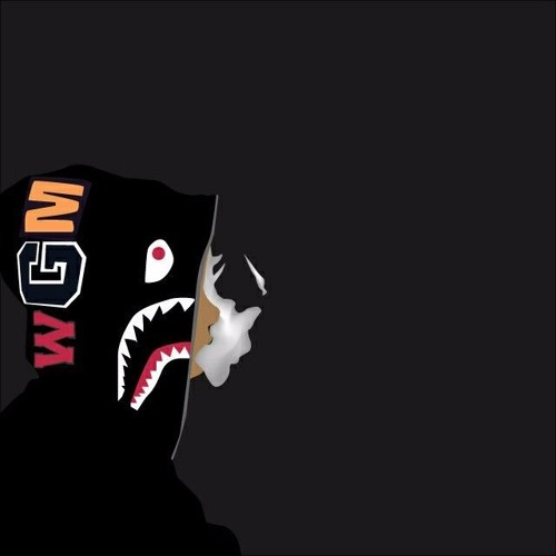 Loyaltee ShowOff's avatar