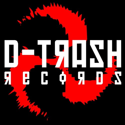 D-Trash Records's avatar