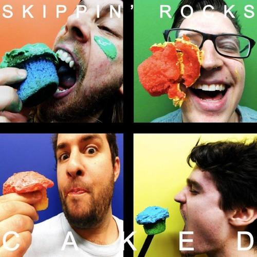Skippin' Rocks's avatar