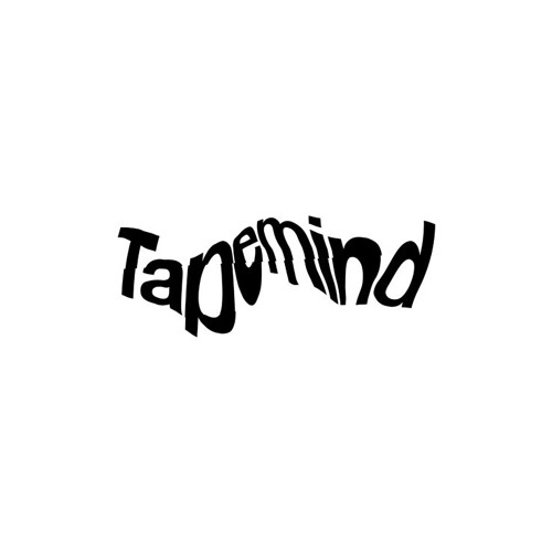 TAPE-MIND's avatar